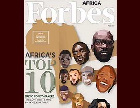 nigeria don jazzy wizkid davido make forbes top 10 richest musicians allafrica don jazzy wizkid davido make forbes top 10 richest musicians knowledgefibre