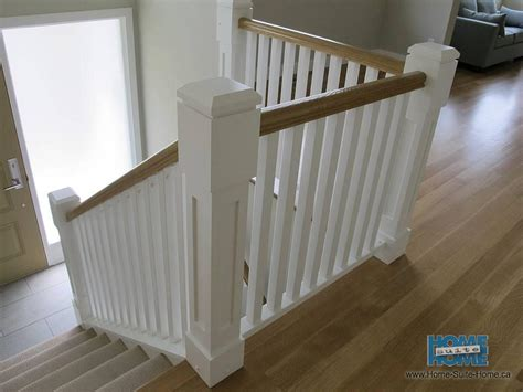 carpentry and woodworking flooring carpentry and custom woodworking vancouver