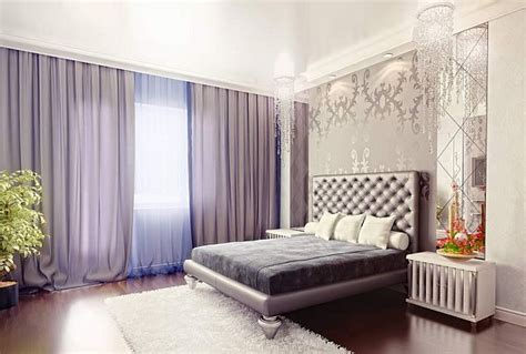 art deco bedroom design ideas art deco interior designs and furniture ideas