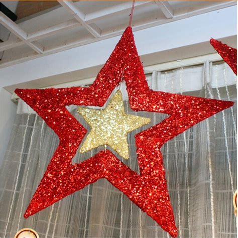 stars decorations for home decoration ideas how to choose outdoor animated christmas