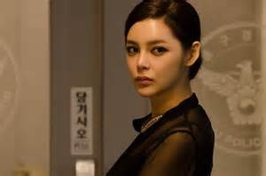 The Scent 2012 Film The Scent 간기남 Movie Picture Gallery Hancinema The Korean Movie And Drama Database