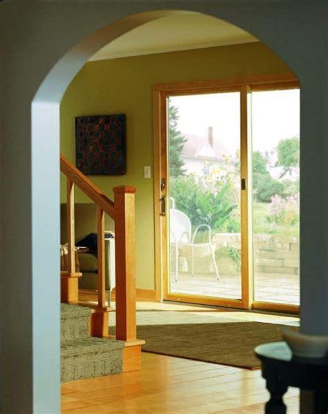 andersen contemporary patio doors renewal by andersen of cincinnati oh