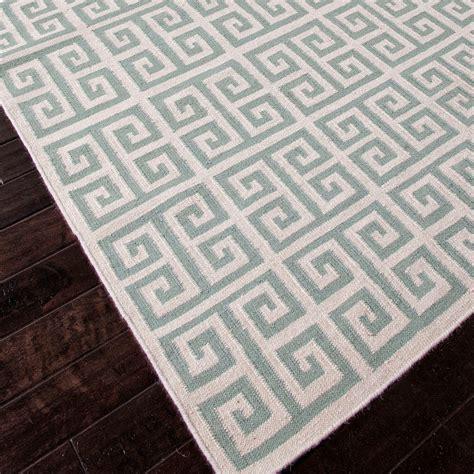 weaved rugs flat weave wool rugs roselawnlutheran