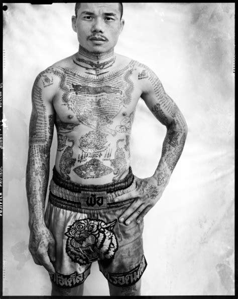 expo tattoo quai branly horaire exposition tatouage exposition paris france chine
