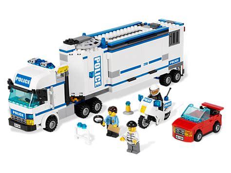 mobile lego mobile unit lego shop