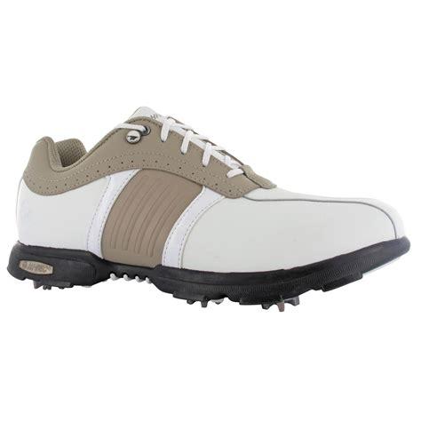 womens golf shoes hi tec womens golf shoes sweatband