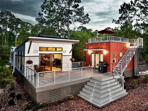 home design for off the grid modern interior design off grid homes plans