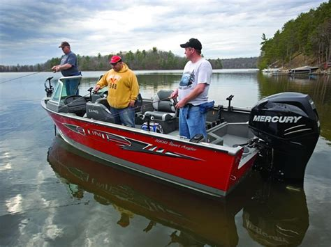 lund boat accessories lund boats 2013 lund aluminum 2000 sport angler
