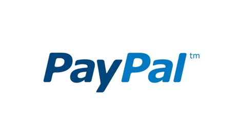 Search Paypal Unruly Nose Day 2017