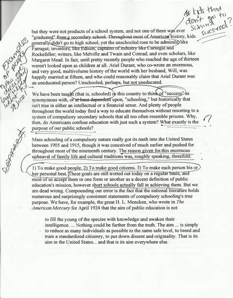 Apocalypse Now Resume Detaille Apocalypse Now Essay Questions Help Writing Dissertation Defense Persuasive Writing