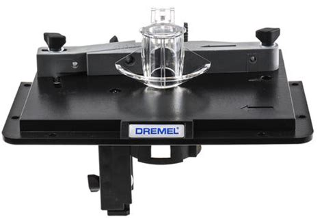 dremel work bench 2615023132 dremel plastic portable work bench 203mm x