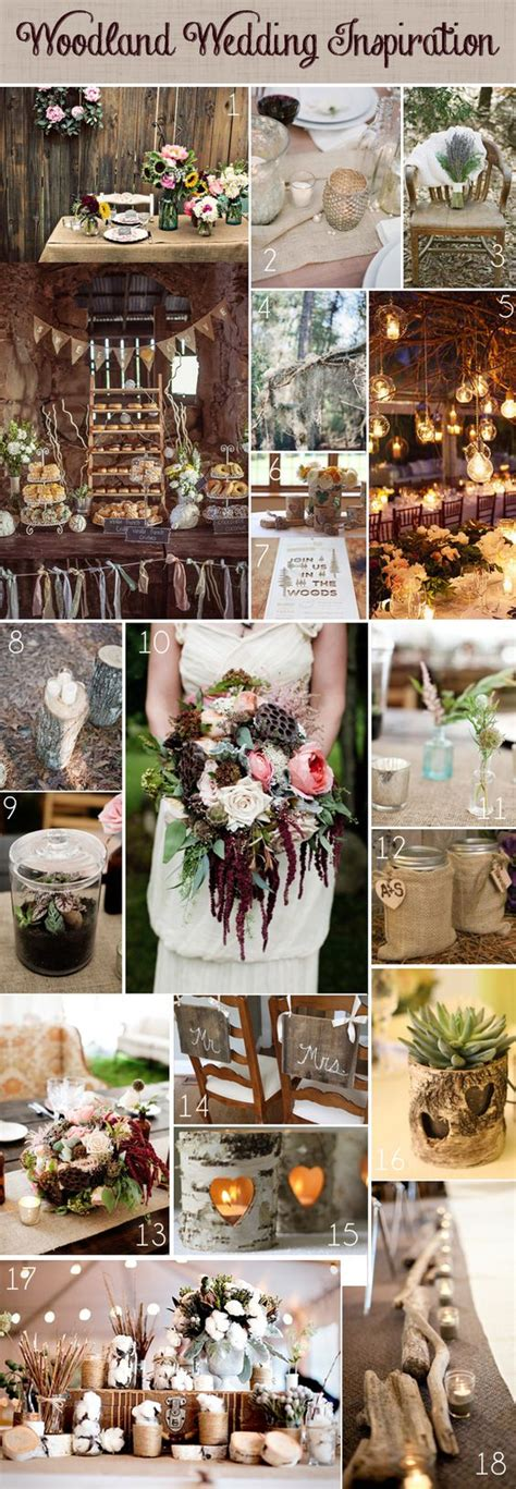 100 gorgeous country rustic wedding ideas details page 11 hi miss puff