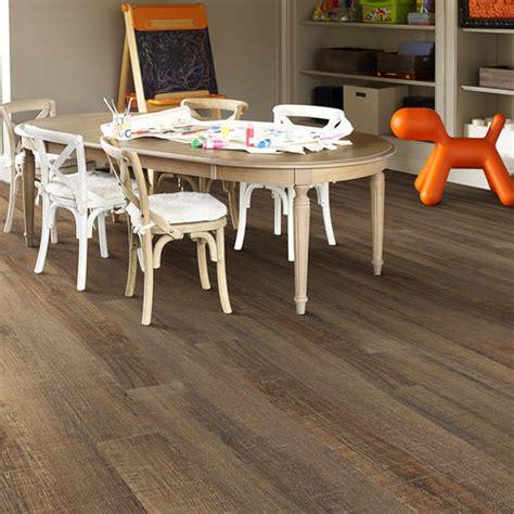 vinyl floor planks 100 vinyl plank flooring reddit click vinyl plank flooring preview full