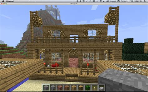 creative minecraft houses creative minecraft houses 28 images southern country mansion cubed creative