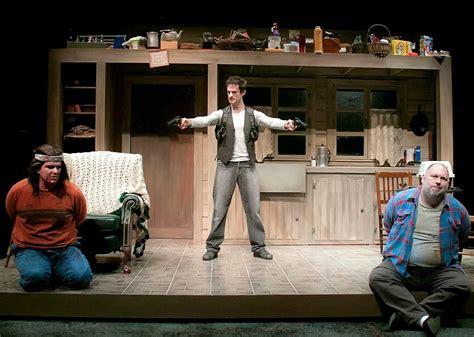 dallas house music frontrow dallas events dallas art dallas theater dallas