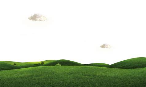 gambar rumput format png mewarnai gambar helikopter background animasi bergerak