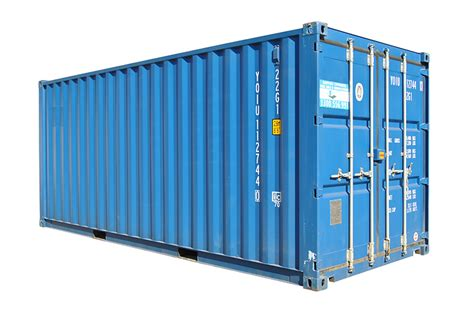 storage containers buy a shipping container shipping containers for sale