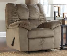 Sleepers Sofa Sale Buy Ashley Furniture 2660125 Julson Dune Rocker Recliner
