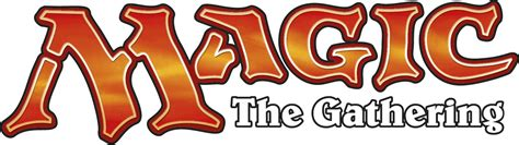 magic the gathering magic the gathering tournamentcenter prepare your next