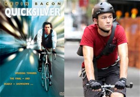 film quicksilver kevin bacon kevin bacon quicksilver bike