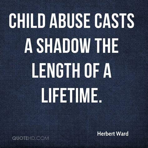 abuse quotes child abuse quotes quotesgram