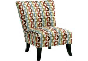 accent chair sets statesville carnival accent chair accent chairs brown