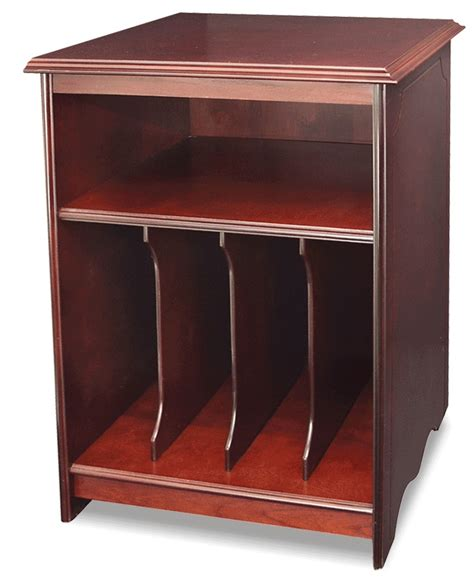 record player cabinet ikea 15 best images about record player station on