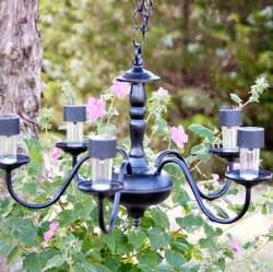 Solar Chandelier Outdoor 25 Best Ideas About Solar Light Chandelier On