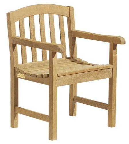 garden armchairs sale black friday oxford garden chadwick collection armchair