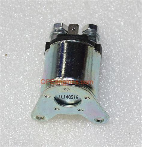 kohler diagram wiring cv724s wiring diagram images