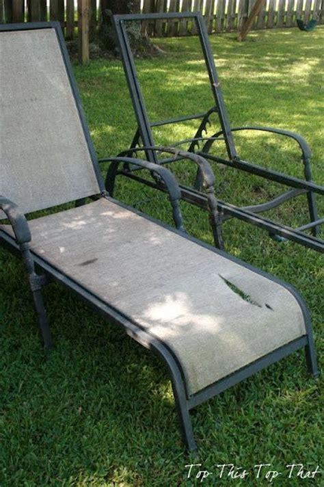 furniture redo furniture and garden furniture on pinterest