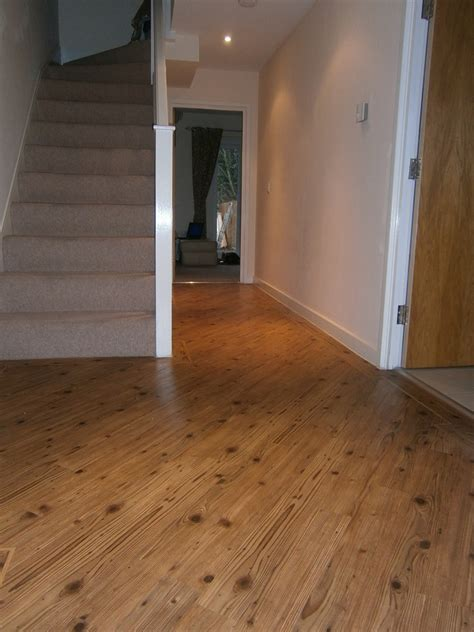 cost of laminate floor vs carpet best laminate