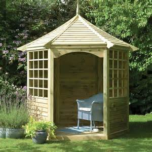 2 5 X 2 5 Gazebo Sides by 9 3 Quot X 8 Quot Ft 2 8 X 2 5m Wooden Pagoda Gazebo With X3