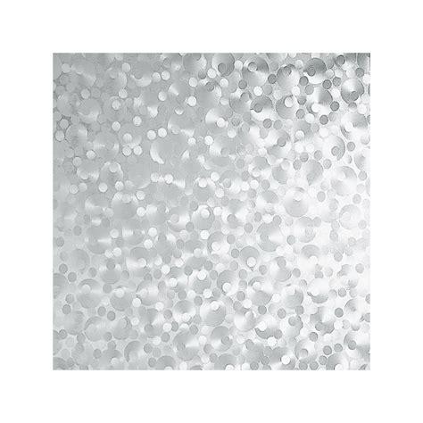 Folie Na Sklo Transparentní by Samolepiaca Transparentn 225 F 243 Lia
