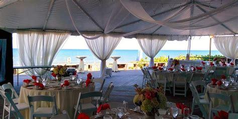 wedding venues prices melbourne crowne plaza melbourne weddings get prices for wedding venues in fl
