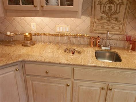 Kitchen Faucets Wholesale get inspired see some of our work and plan your next