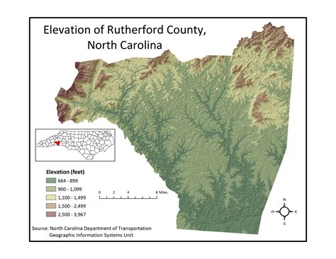 Google Images Rutherford Co