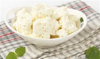 is cottage cheese ricotta 13 incredibly delectable substitutes for ricotta cheese