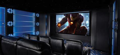 home theater denver  quality audio video