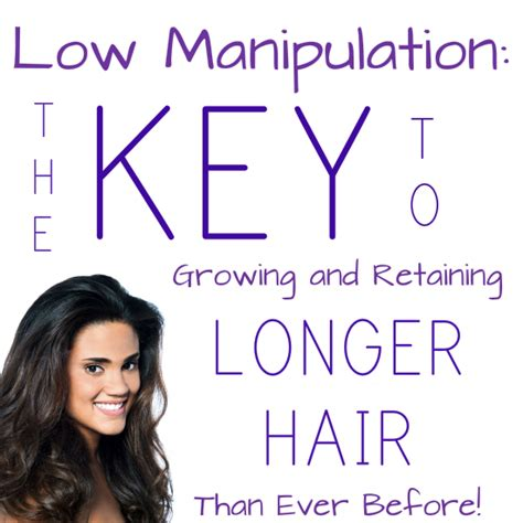 black hair 101 blog archive 7 tips to take care of black hair 101 blog archive how to grow waist length