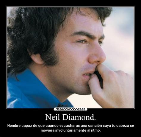 Diamond Meme - neil diamond meme pictures to pin on pinterest pinsdaddy
