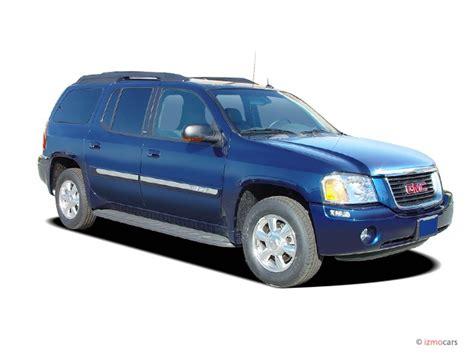 gmc envoy recalls gmc envoy xl recalls notices used car problems motor
