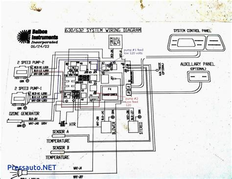 balboa instruments wiring diagram wiring diagram schemes