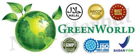 Obat Lechitin Sofgel Green World 100 Original obat penghancur batu empedu herbal