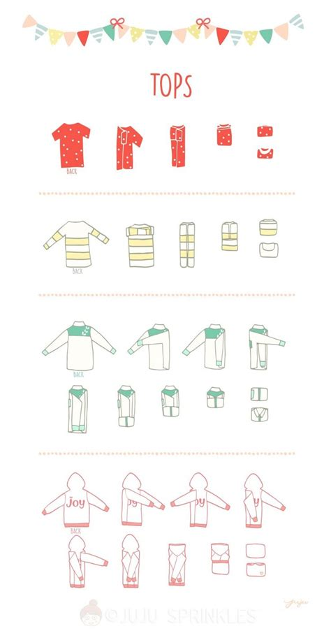 How To Fold Shirts For Drawers by 25 Best Ideas About Top Drawer On Kitchen