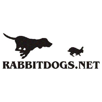 rabbit dogs net rabbitdogs net rabbit dogs