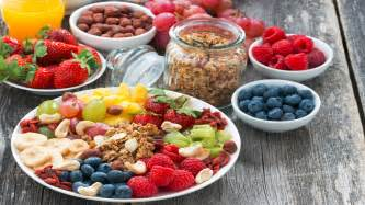 healthy snack ideas my weight loss blog