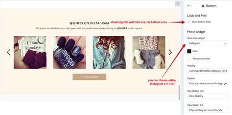 shopify themes documentation responsive shopify theme shoes documentation