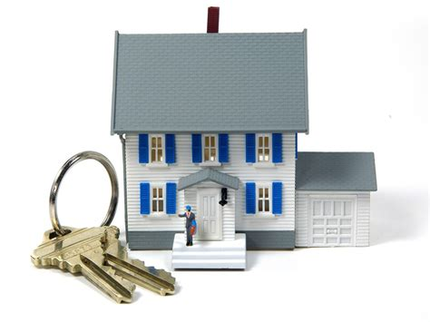 speedway insurance services inc home owners