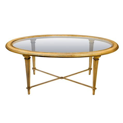 Glass Oval Coffee Table Oval Coffee Table Wood Glass Office And Bedroom Best Oval Coffee Table Ideas